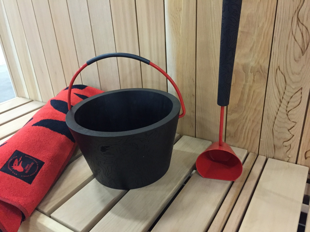 sawo_sauna_akcesoria_do_sauny